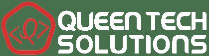 Queen Tech Solutions
