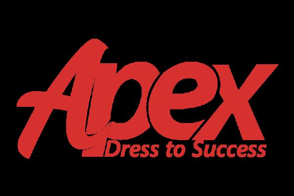 Apex medical wear