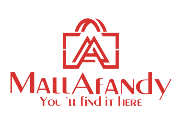 Mall Afandy