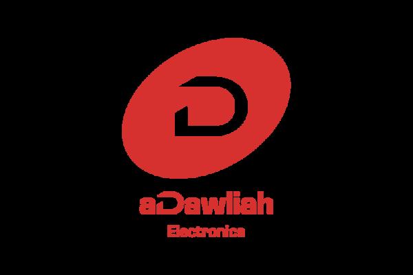 Dawlia