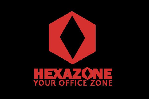 Hexa Zone