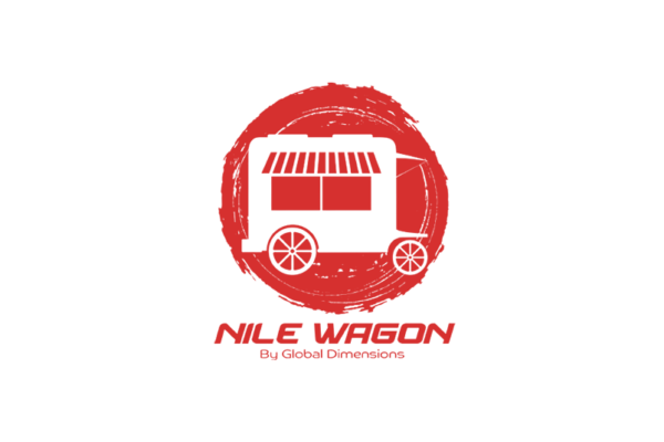 Nile Wagon